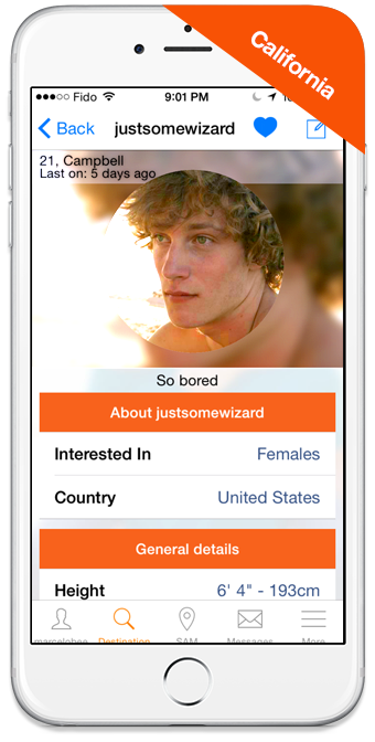 South Dakota online dating Dating Ruger gevär
